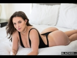 Lily Love PornMir, ПОРНО ВК, new Porn vk, HD 1080, Creampie, Hairy Bush, Rimming, Missionary, Doggystyle, Riding