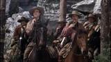 Незнакомец с револьвером (1953) - Вестерн, военный
