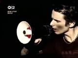 Muse- Feeling Good (HD)