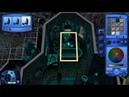 Как извлечь почти любой объект из sims 3 Что делать если не можешь найти объект в симс 3