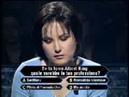 Chi vuol essere miliardario? (Италия, 18 марта 2001) фрагмент