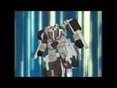 Transformers Energon Transformations