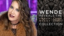 Wende Reveals the Urban Decay Game of Thrones Collection FORTHETHRONE New at Urban Decay