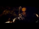Bucky Barnes - Lost In The Lapse