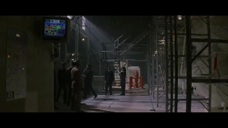 Патруль времени (1994г.) боевик триллер фэнтези video.mail.ru.mp4
