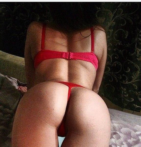 Tumblr hidden camera amateur sex videos hamster