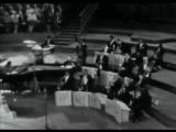 Duke Ellington - Diminuendo in Blue and Crescendo in Blue
