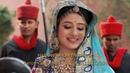 Джодха и Акбар: история великой любви - 563 серия