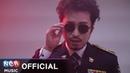 [MV] Ahn.Chorong (안초롱) - The Ring and Chocolate (반지 그리고 초콜릿)