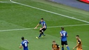 SHORT HIGHLIGHTS Sheffield Wednesday v Hull City