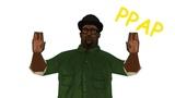 PPAP (Big Smoke Version)