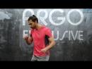 Argo Exclusive 2017