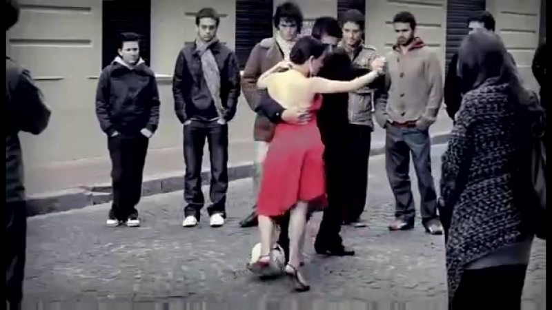 если они так танцуют ,то неудивительно ,что они прекрасно играют в футбол