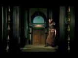 Алена Высотская - Я не болею тобой