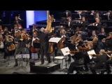 David Garrett - Romance_ Larghetto on a theme by Carl Maria Von Weber - Fritz Kreisler 2011