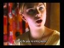 A Love Song for Bobby Long (2004) trailer - Scarlett Johansson