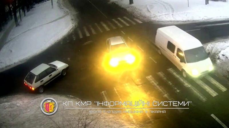 18.01.19 7-12 (228) Аношкіна, 9 лікарня