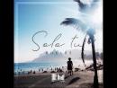 Solo tu ( tropical house) - Roldan Morales- Rolles