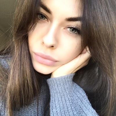 Диана Павловна