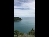 Puke island