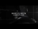 24 08 18 Marcus Meyn Germany @ SKYBAR