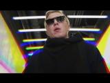 Дмитрий Маликов &amp Витя АК Отпусти меня (2018)