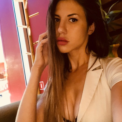 Анна Житняк