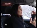 Блеск и слёзы Блестящих (И снова здравствуйте! на НТВ, 2012 г.)