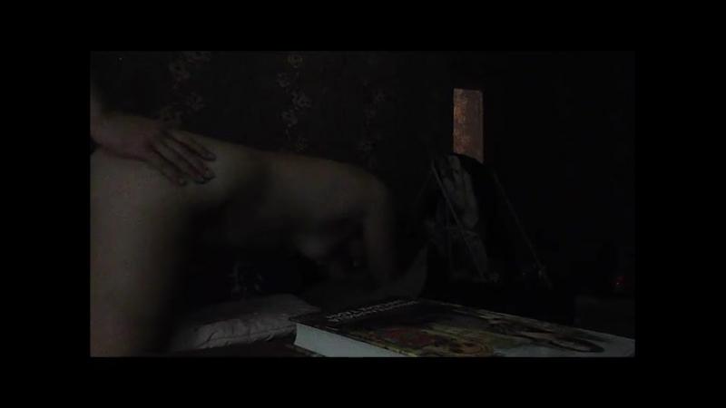 Жену раком [порно xxx porno sex порно секс эротика девушки грудь женщины сучки шлюхи сиськи анал минет киски бдсм]