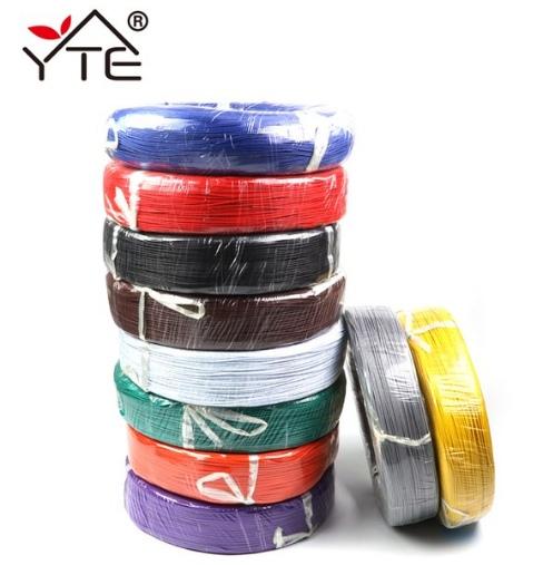Электрические провода 5 м 14 мм