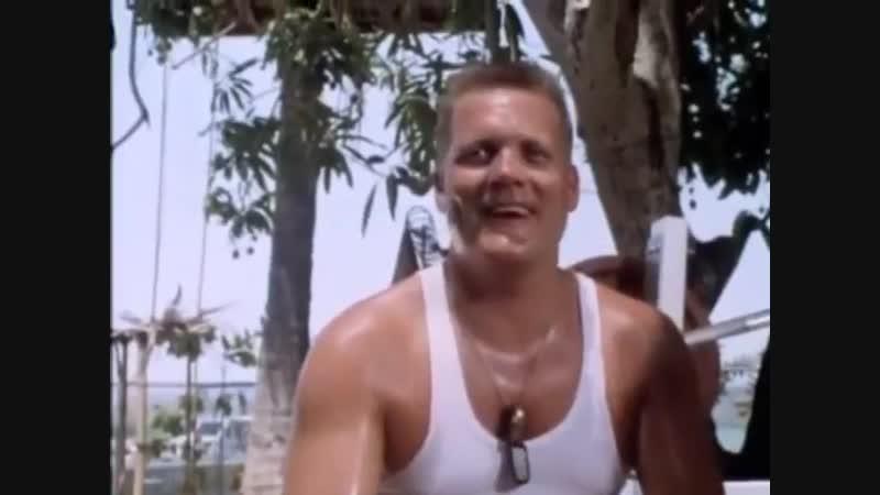 Флот МакХэйла (Убрать перископ 2) (трейлер) (1997)