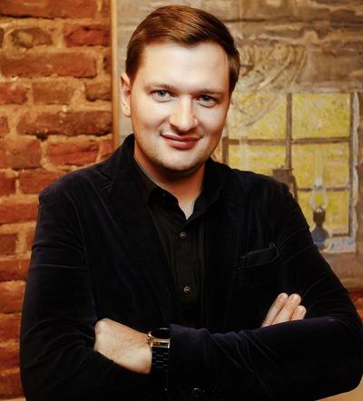 Павел Ярошевич