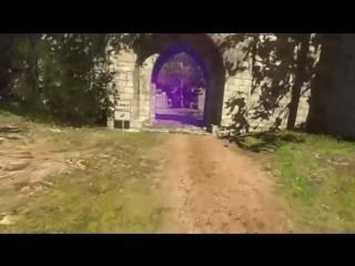 The Talos Principle VR Trailer