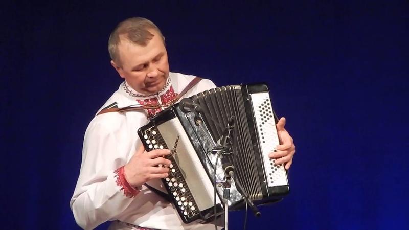 Герман Кутузов - Мура памаш