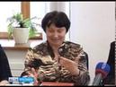 Состоялась презентация новой книги «Свидания с Ярославлем»