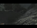 The Elder Scrolls IV Oblivion GBRs Edition Прохождение 114 Охотники на вамп