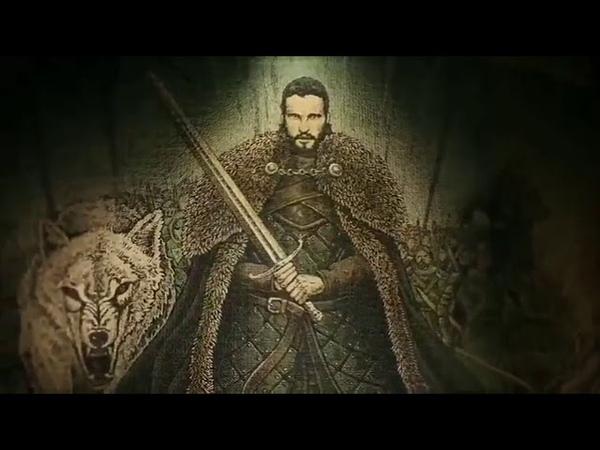 Game Of Thrones- season 8 - Official New trailer teaser 3 (HBO) - Kit Harington, Emilia Clarke