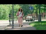 Ольга: Аня сбежала из роддома