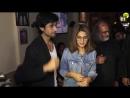 Jennifer_Winget_Harshad_Chopra_Make_FUN_Of_Karan_Singh_Grover_During_Bepannah_Promotions.mp4
