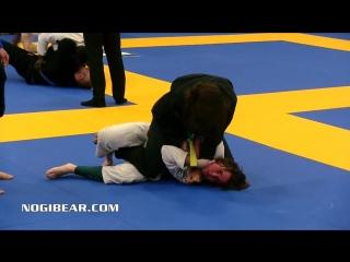 355 Girls Grappling FUJI NJ Women Wrestling BJJ MMA Female Brazilian Jiu-Jitsu
