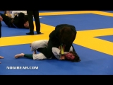 355 Girls Grappling  FUJI NJ  Women Wrestling BJJ MMA Female Brazilian Jiu-Jitsu