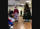 Ванюха Дед Мороз 🎅🎅🎅