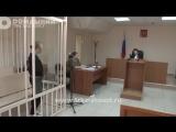 Златоустовцы получили реальный срок за контрабанду наркотиков