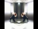 Зеркала. Вдохновение. Импровизация
