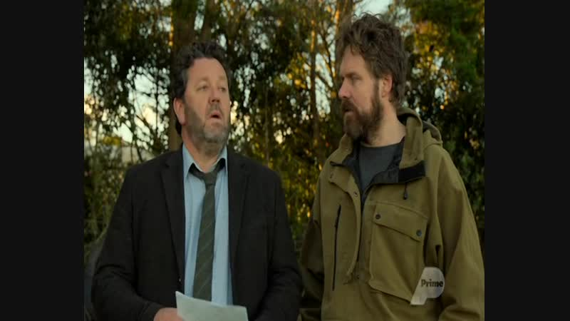 The Brokenwood Mysteries S05E03 Tontine (Prime TV 2017 NZ) (ENG)