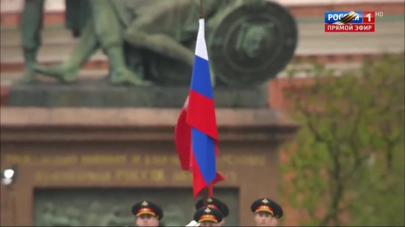 катюша Katyusha كاتيوشا song.mp4