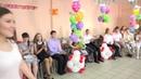 Видеосъемка выпускного 9 класс в Челябинске Фильм Наш Выпускной / 010