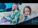 Катя IOWA Айова feat. Burito - Самый быстрый интернет 2 Реклама Мегафон