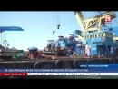 Тайна покрытая морем в Крыму подвели итоги конференции по подводной археологии