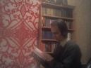 Канат над пропастью Поэзия и философия в книге Фридриха Ницше Так говорил Заратустра часть 2